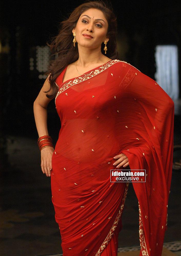Cute Aishwarya Rai Wallpapers Manjari Fadnis Actress Photos Stills Wallpapers