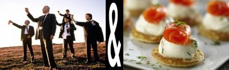 F&F-Top-10-St-Patricks-Day-films
