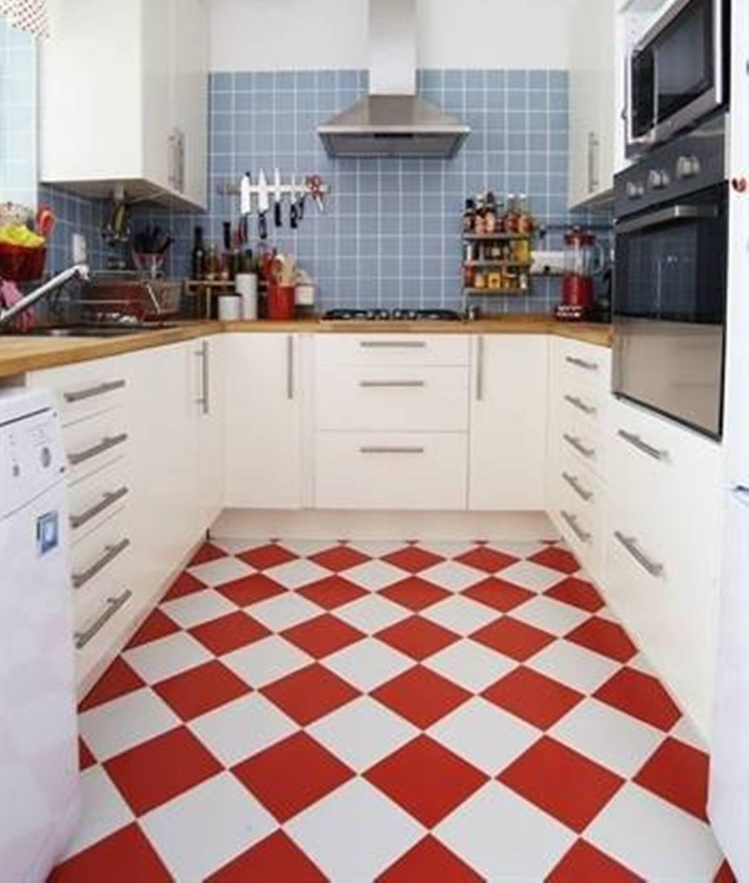 red white kitchen floor tiles film furniture kitchen kitchen wall tiles texture kitchens
