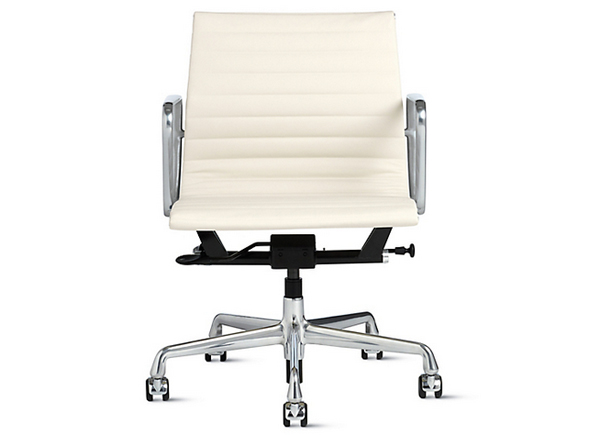 Eames Alu Chair Affordable Eames Alu Chair With Eames Alu