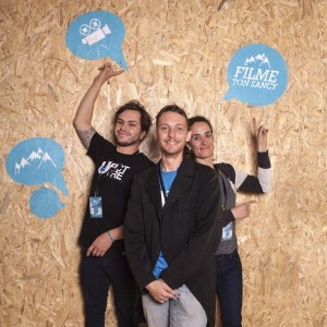 31photobooth #filmtonsancy