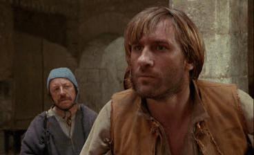 the return of martin guerre film [i:d384a11fb0][b:d384a11fb0]the return of martin guerre[/b:d384a11fb0][/i:d384a11fb0] orta çağ'da, martin guerre, savaş yüzünden çocukluğundan beri görmediği.