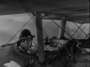 Dawn Patrol Aerial