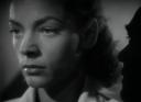 Key Largo Cinematography2