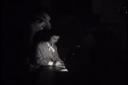 Angel and the Badman Cinematography