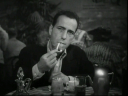 To Have and Have Not Bogart
