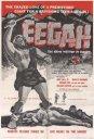 eegah-poster