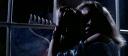 halloween-cinematography