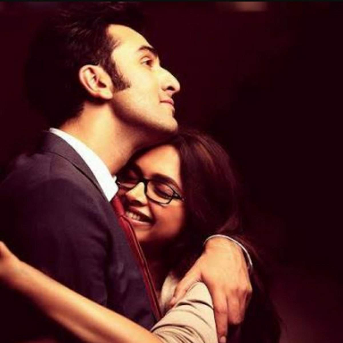 Ye Jawani He Diwani Pagalworld 10 Of The Most Heart Warming Movie Proposals Of All Time