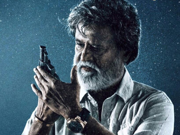 Akshay Kumar Hd Wallpaper Kabali Teaser 8 Million Views In 48 Hours Rajinikanth
