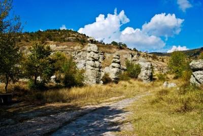 Film in Macedonia - Photo gallery