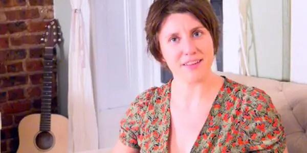 Leah Meyerhoff Nude Photos 38