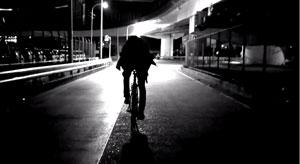 cycle_300.jpg