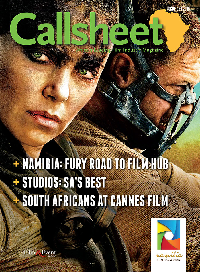Callsheet Issue 05 2015 cover_small