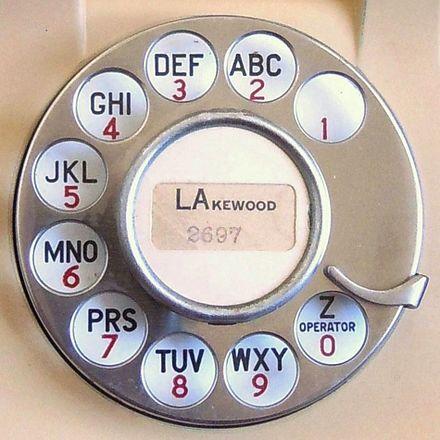 555 - Everybody\u0027s Favorite Telephone Exchange ⋆ FilmmakerIQ