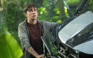 jurassic-world-movie-22