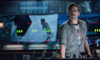 jurassic-world-movie-31