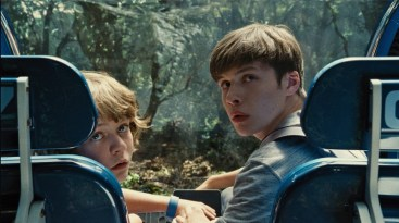 jurassic-world-movie-38