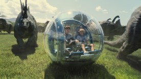 jurassic-world-movie-40