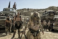 mad-max-fury-road-33