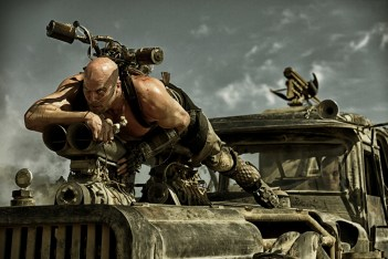 mad-max-fury-road-46