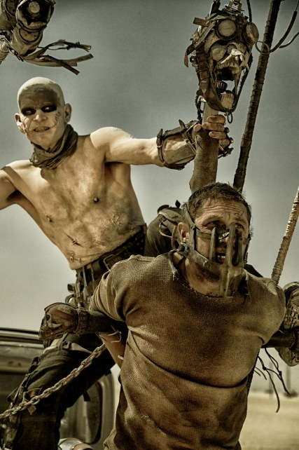 mad-max-fury-road-movie-8