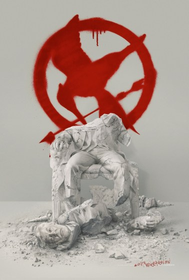 hunger-games-mockingjay-part-2-poster-3