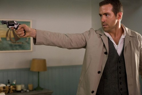 Self/less Movie Ryan Reynolds