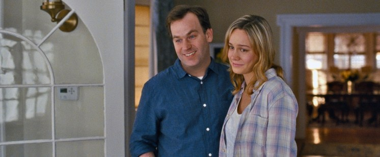 trainwreck-movie-