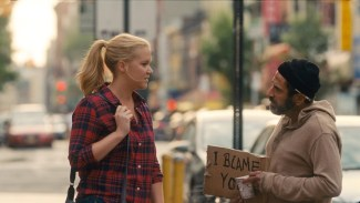 trainwreck-movie-12