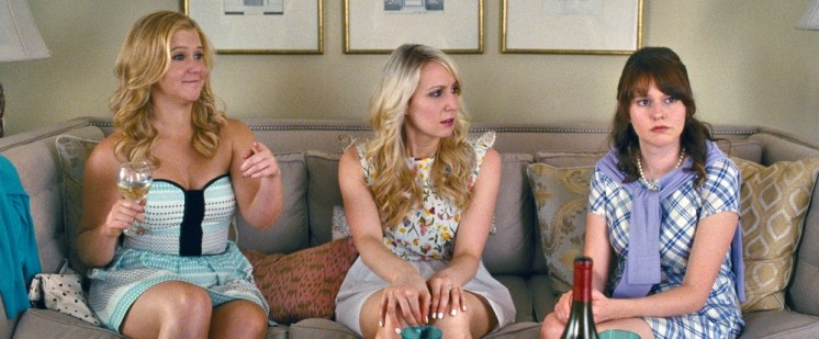 trainwreck-movie-9