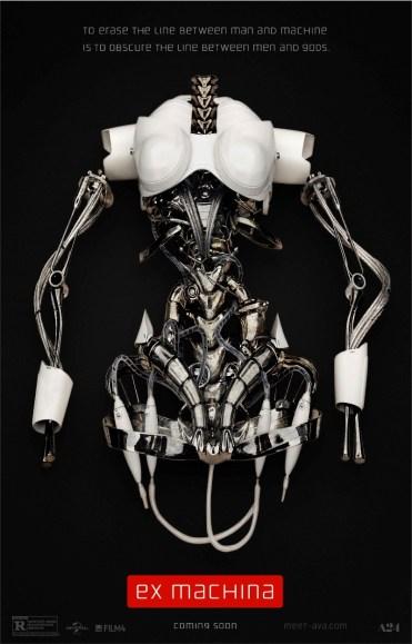 ex-machina-movie-poster-1