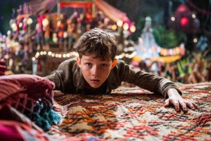 pan-movie-15