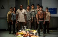 scorch-trials-movie-3