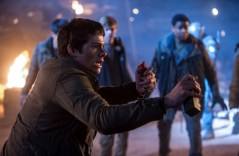 scorch-trials-movie-6