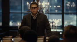 true-story-movie-4-jonah-hill