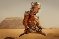 the-martian-movie-24