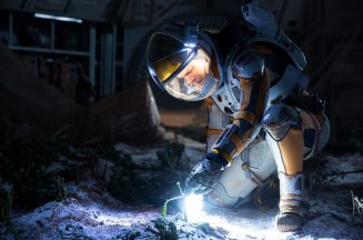 the-martian-movie-matt-damon-21