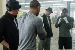 creed-movie-3