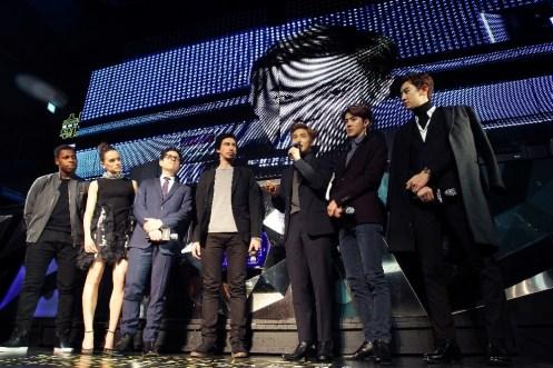 star-wars-force-awakens-fan-event-premiere-korea-9