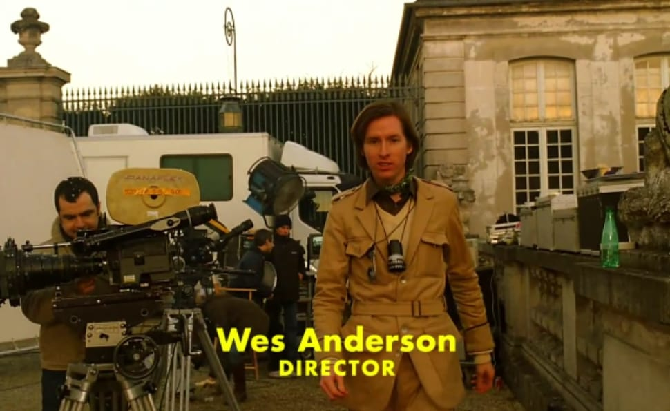 True Detective Wallpaper Iphone The Ultimate Video Essay Guide To Wes Anderson