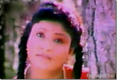 Nepali Film - Behuli (1989)