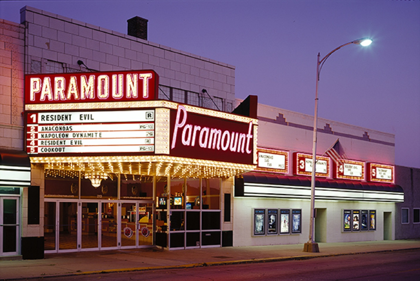 Tivoli Theater Downers Grove It's A Wonderful Life Http Classiccinemas Locations Http Classiccinemas