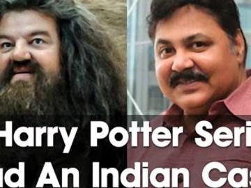 Harry-Potter-Indian-Star-cast
