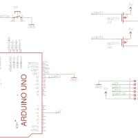 Fluorometer v1.0