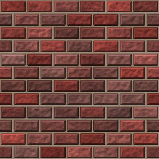 3d Brick Wallpaper For Walls Good Bricks Texture