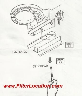 Lincoln Navigator Fuel Filter Location Wiring Diagram
