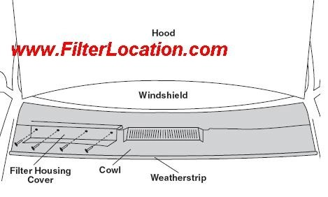 01 Passat Fuel Filter Location Download Wiring Diagram