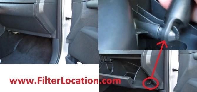Toyota Echo Fuel Filter Location Wiring Diagram