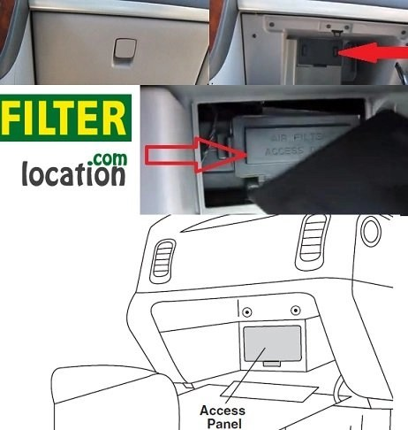 On A 2005 Chevy Venture Fuel Filter Location Wiring Schematic Diagram